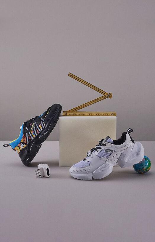 Men-Sneakers-3