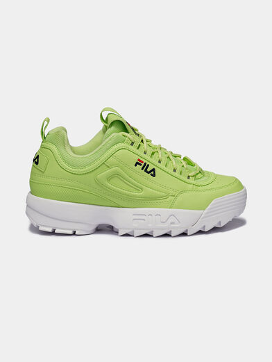 DISRUPTOR Sneakers in beige - 1