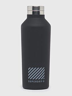 Training steel bottle - 1