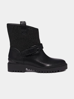 ORICA Ankle boots - 1