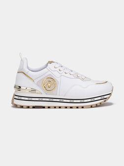 Sport shoes - 1
