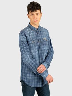 SPITFIRE Shirt - 1