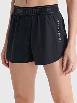 Къси панталони - 1