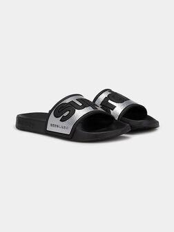 Плажни обувки - 1