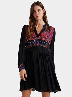 SOLSONA Dress - 1