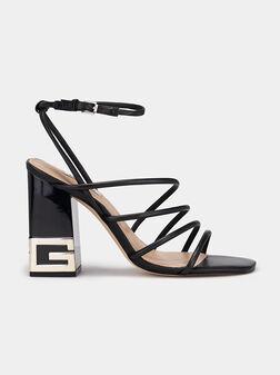 TACEY Sandal - 1
