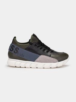 BRODY sneakers - 1