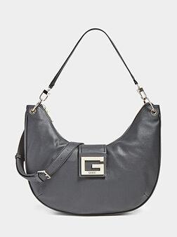 Чанта BRIGHTSIDE в черен цвят - 1