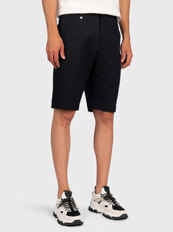 Къс панталон ARTHUR - 1