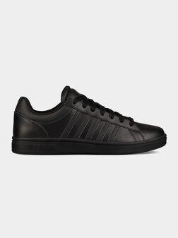 COURT WINSTON Sneakers - 1