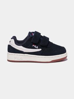 Спортни обувки Arcade Velcro S Infants - 1