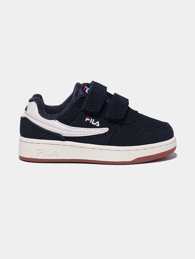 Arcade Velcro S Infants Sneakers - 1