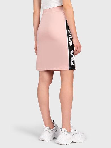 Skirt FRIDA - 3