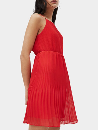 MINE Dress - 3