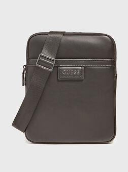 Кросбоди чанта SCALA - 1