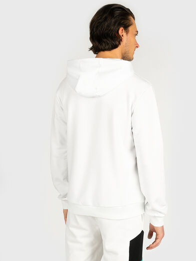 ADISH Sweatshirt - 2