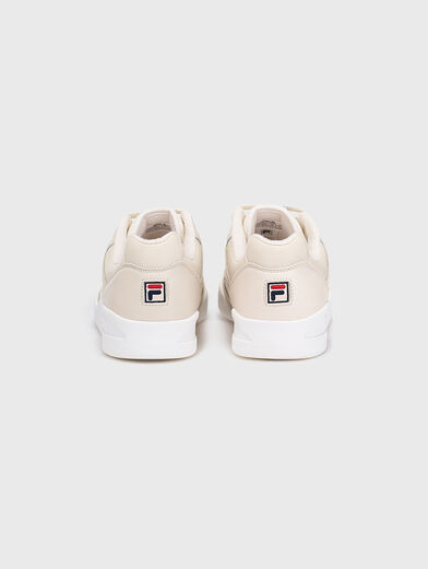 TOWN CLASSIC Sneakers - 4
