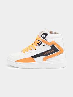 OWEN sports shoes - 1