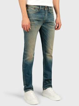 GUZZI Jeans - 1