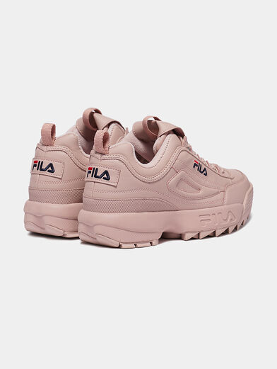 DISRUPTOR Sneakers in beige - 2