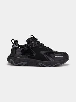 BLAZE Sneakers - 1