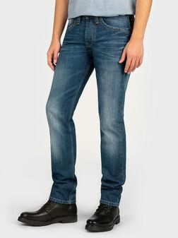 CASH Jeans - 1