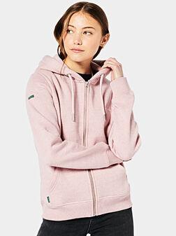 Sweatshirt - 1