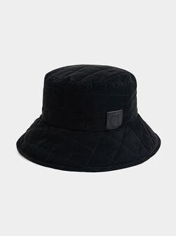 Бъкет шапка COCOA - 1