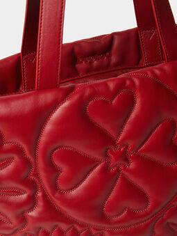 Shopping bag BOMBAY - 4