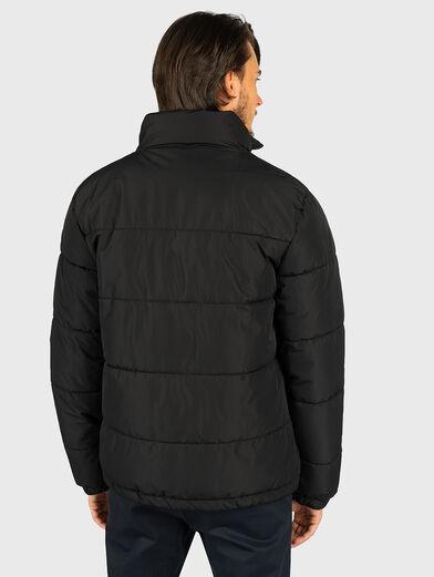 AVVENTURA Jacket in black - 3