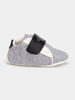 THEO shoes - 1