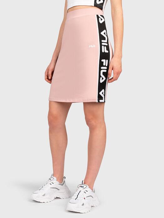 Skirt FRIDA