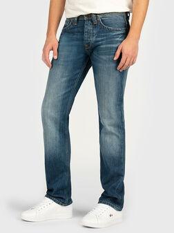 KINGSTON Jeans - 1