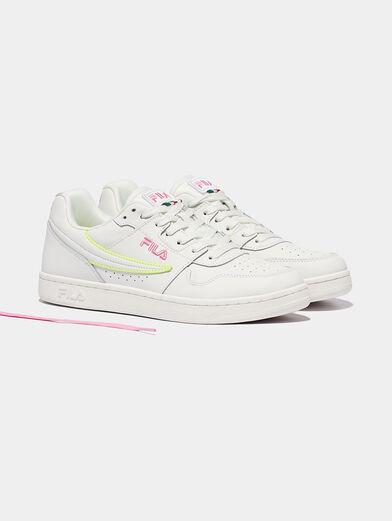 ARCADE F Sneakers - 3