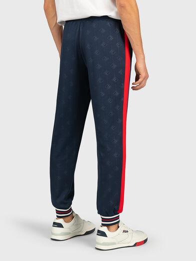 HANK Track pants - 2