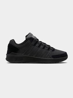 VISTA sports shoes - 1