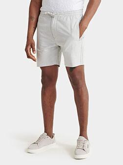 Shorts - 1