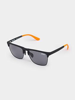 FIRA Sunglasses - 1