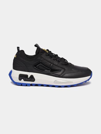 CHUNKY RUNNER Sneakers - 1