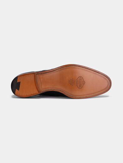 BERLIN Shoes - 6