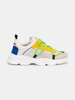 Спортни обувки SERENDIPITY  - 1