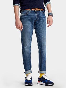 SULLIVAN Jeans - 1