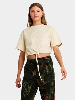 BOUDICCA T-shirt - 1