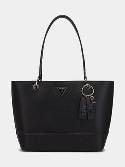 Чанта NOELLE - 1