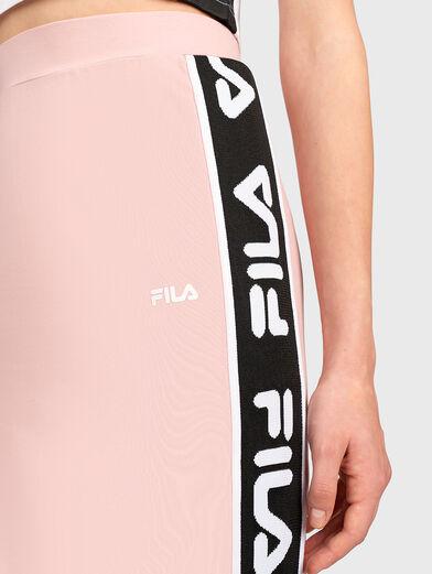 Skirt FRIDA - 2