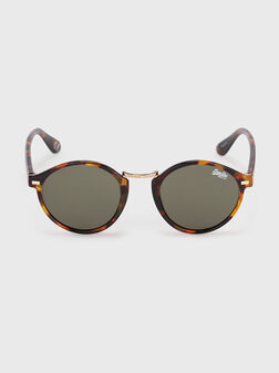 Слънчеви очила - 1