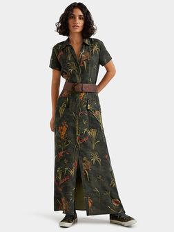 AMSTERDAM Dress - 1