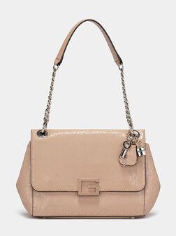 BLANE Shoulder bag - 1
