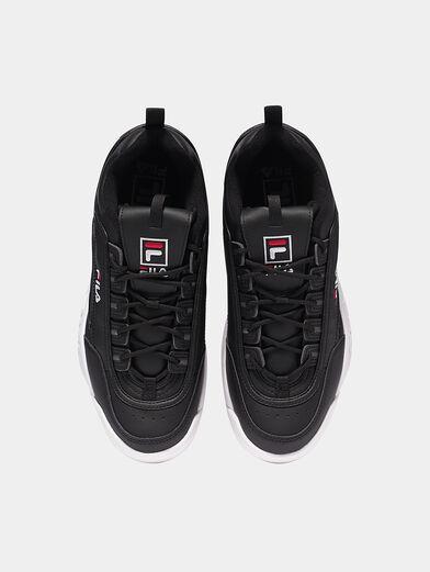 DISRUPTOR Sneakers - 6