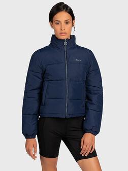DEBRA Padded jacket - 1